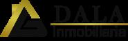 Inmobiliarias Chia Logo