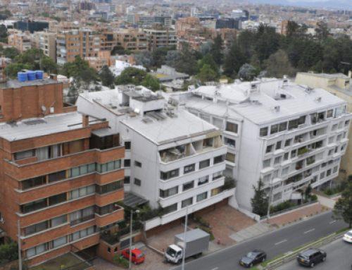 CHICÓ, UNO DE LOS BARRIOS MÁS VALORIZADOS DE BOGOTÁ da clic en la imagen y enterate ya