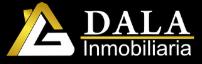 Inmobiliarias en Chia | Inmobiliaria en Cajica | Dalainmobiliaria Logo